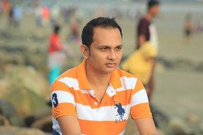 F_Mamun_Chowdhury_ZLLF