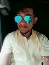 Partha_roy96