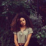 G_Yassine_Madness_adOk