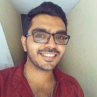 G_Karthik_Nagarajan_Ftfm