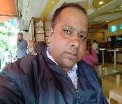 G_Bibaswan_Goswami_qJVV