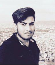 G_Sahil_jain_ojqC