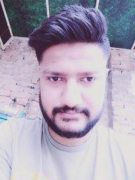 gohar_nadeem
