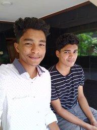 F_Hadhish_Pc_hSzW