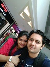 G_aaditya_chauhan_stIf