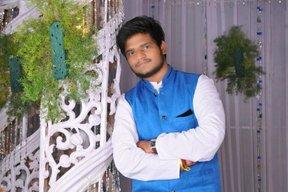 Mani_Tej