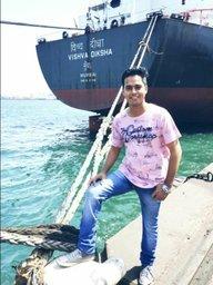G_Aakash_Raj_cAMj