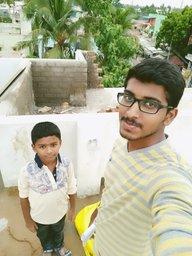 G_Sanjay_Packiaraj_ffAm