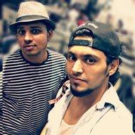 F_Ravi_Kapoor_OQan