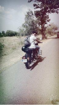 Vishal_Ram