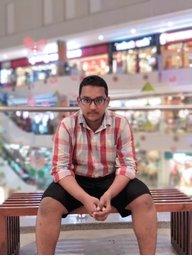 _Tharun_
