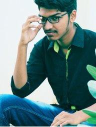Dwaraka_krishna