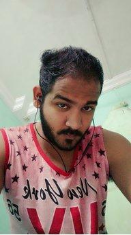 G_sagar_gujjewar_gFzI