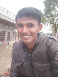 Bhupendra_222