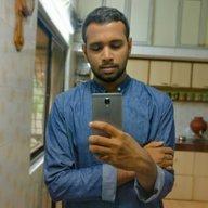 F_Aniruddh_Shirodkar_adv