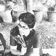 G_Anish_Anshu_gDKj