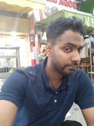 G_Anant_Kumar_jpWw