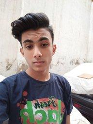F_Ammar_Munshi_AlZj