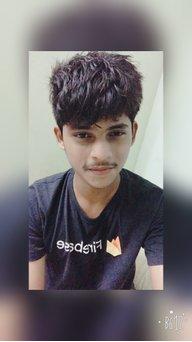 G_shankar_tatavarthy_vtG