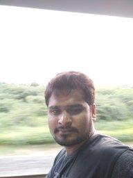G_Raju_Yadav_npet