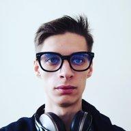 G_kirill_zubenko_dwMN