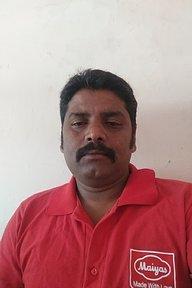 G_Purushotham_Katari_EbQ