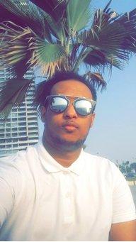 G_ahmed_idris_ZMIJ