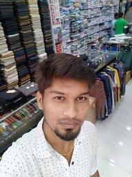 G_Vijai_ganesh_iMno