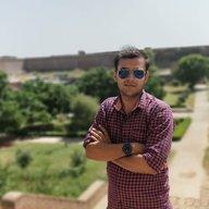 Yashvendra_Singh_Raghav