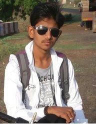 Shantanu_n_7