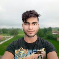 lalmanchaudhary