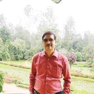 Arun Prakash Verma