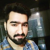 Malhotra_H