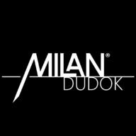 Milan Dudok