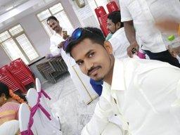 MURALI_M. Praveen