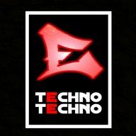 Etechno Techno