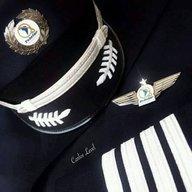 captainsoda911