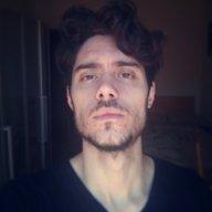 F_Antonio_Agostinacchio_