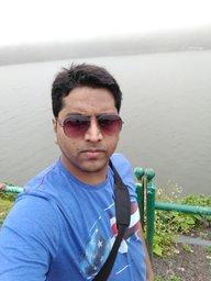 Johnpadwal