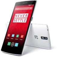 OnePlus 96