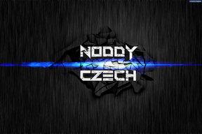 NoddyCzech