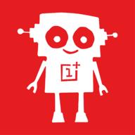 Custom Recovery not working? - OnePlus Community