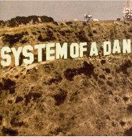 SystemofaDan