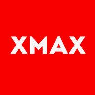 01xmax