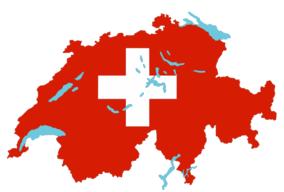 Swiss_Stephan