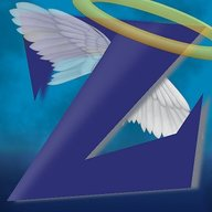 angelazar7