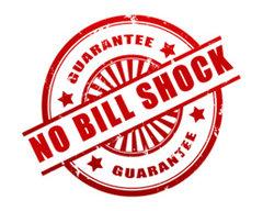 BillShock