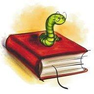bookworm4264