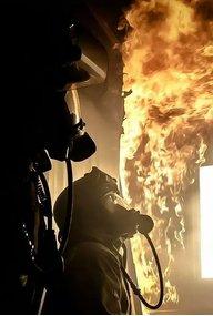 firemedic195