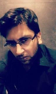 swarup.siddharth